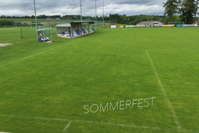 Sommerfest Loretto OÖ