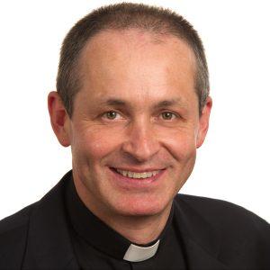 Gerhard Viehhauser