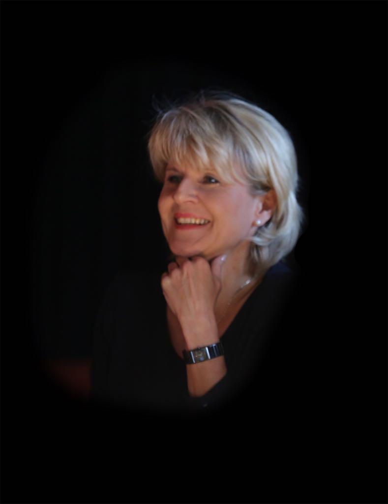 Lotte Quinz