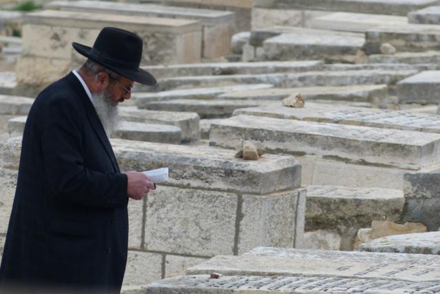 Israel – wir haben Anteil an dir