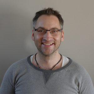 Mark Zechiel