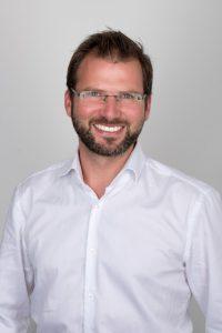 Christian Berghammer