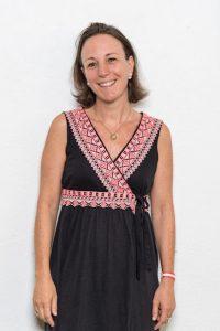 Margie Seiwald