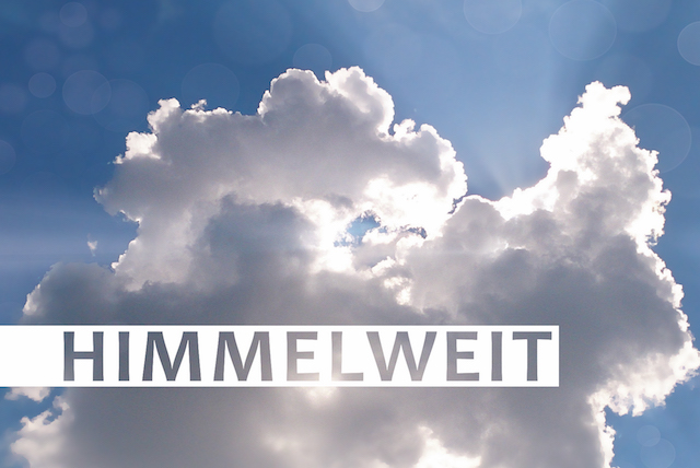 Himmelweit Loretto