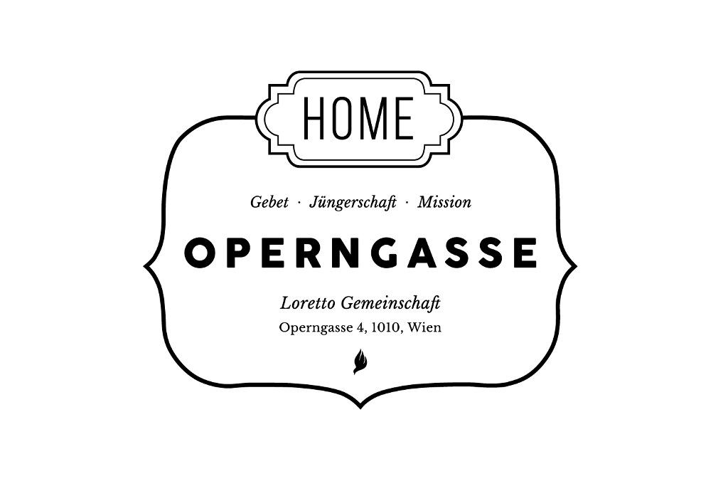 Neues HOME in Wien