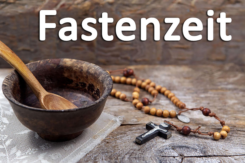 24-7 Fasten