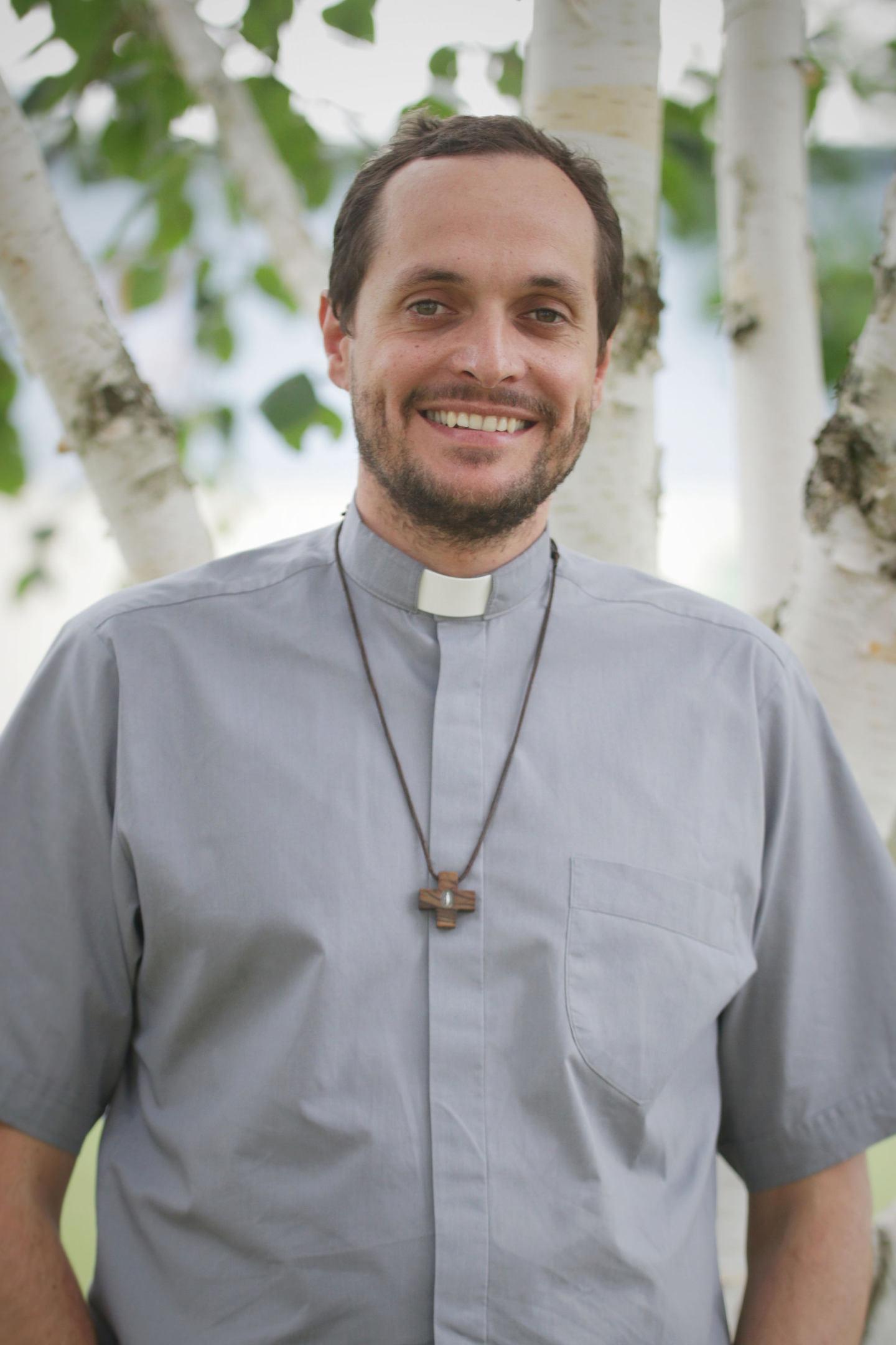 Christian Walch<br />