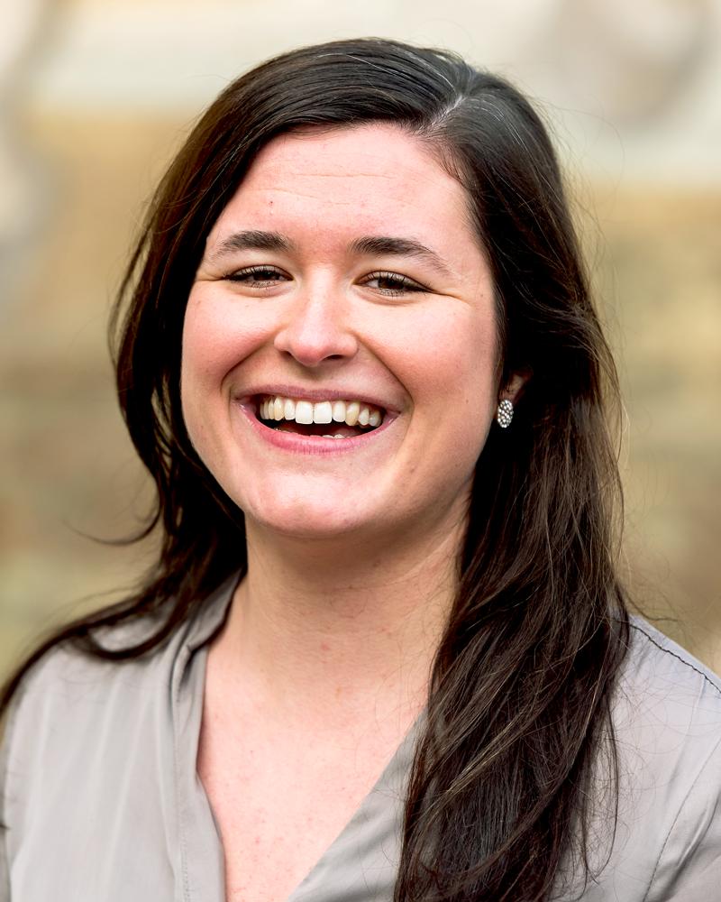 Elisabeth Flittner