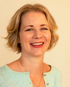 Eva Heissenberger