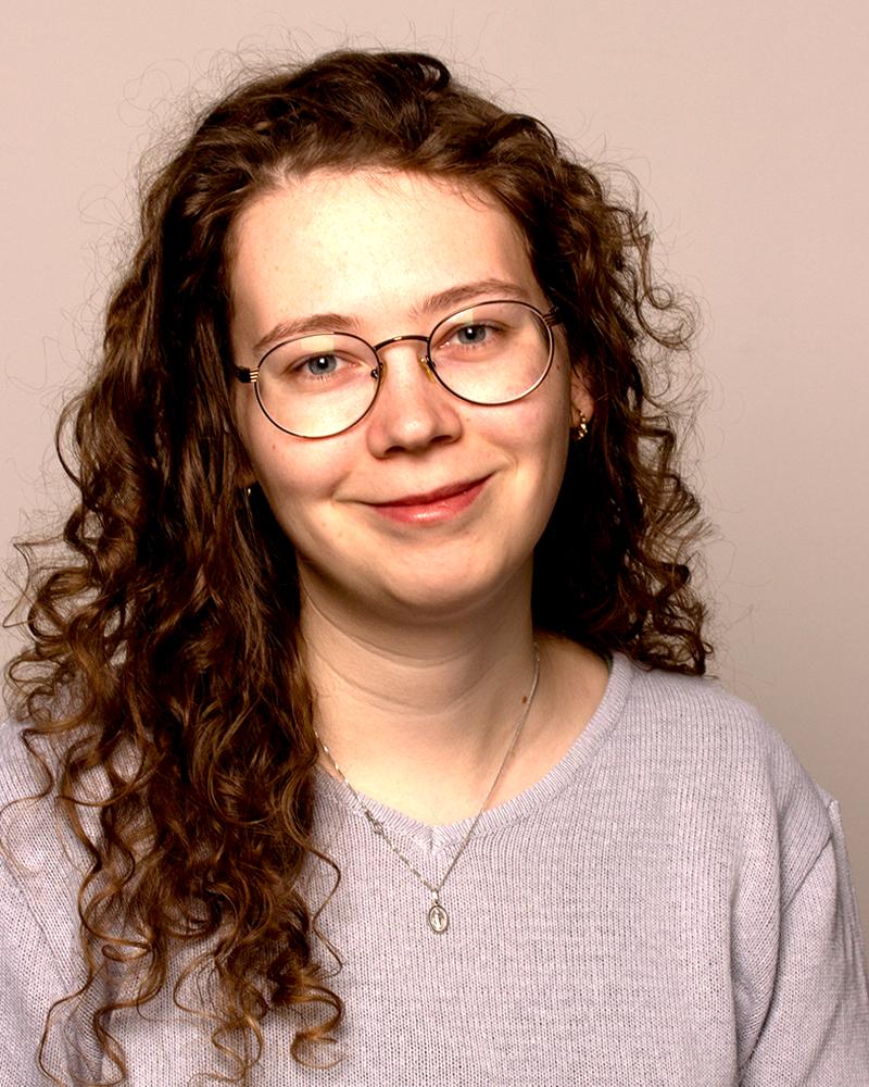 Katharina Polakovics