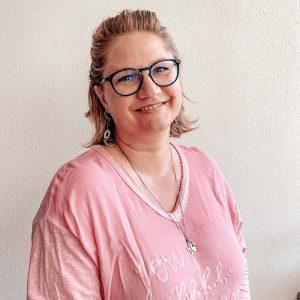 Astrid Huter
