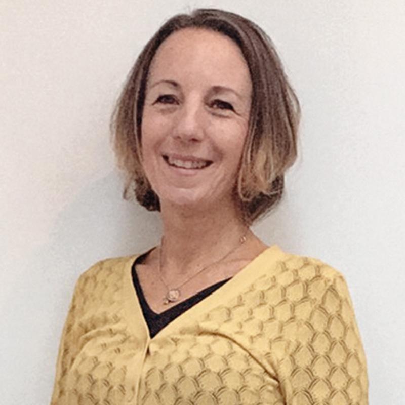 Dr. Margarita Seiwald