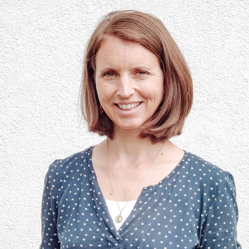 M.A. Monika Angerer BEd.