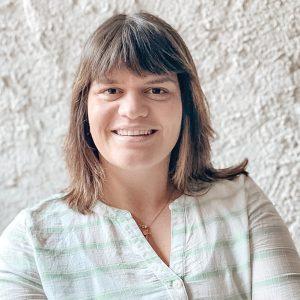 Antonela Petricevic
